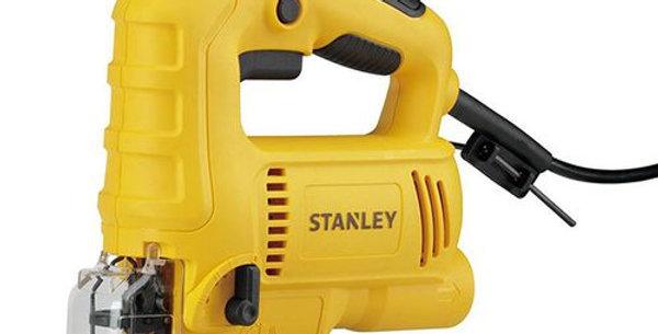 STANLEY - SERRA TICO-TICO PROF 600WX127V SJ60K-BR