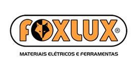 foxlux.jpg