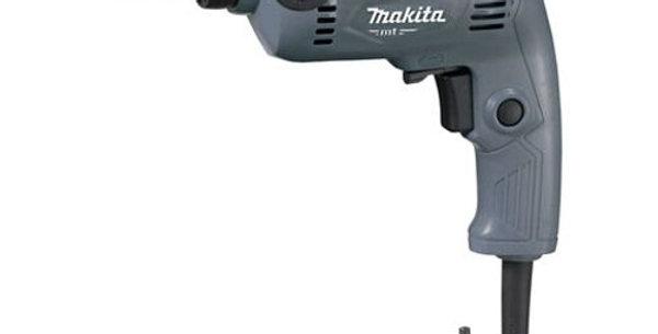 MAKITA - FURAD IMP 5/8X550WX220V M0801KB