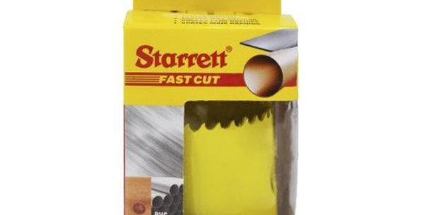 STARRETT - SERRA COPO 44MM FCH0134-G