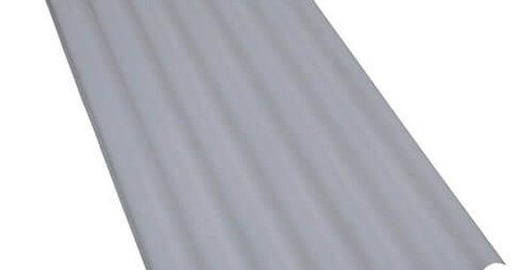 MULTILIT - TELHA 305X110X6 S/A