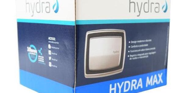 HYDRA - VALVULA MAX 2550E BR
