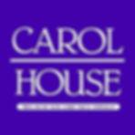 purple carol house.jpg