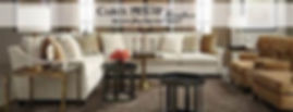 carol house certificate.jpg