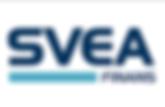 Logo-Svea-Finans.png