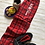 Thumbnail: GymGlam Unisex Logo Plaid PJs