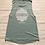 Thumbnail: Vibrate Higher Women's Muscle Tank