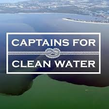 ben sweat twin tails captains for clean water