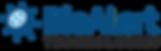 BioAlert-Technologies-Logo-02262019-COLO