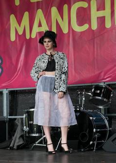 Festival of Manchester (16).jpg