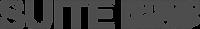 suite_logo.png