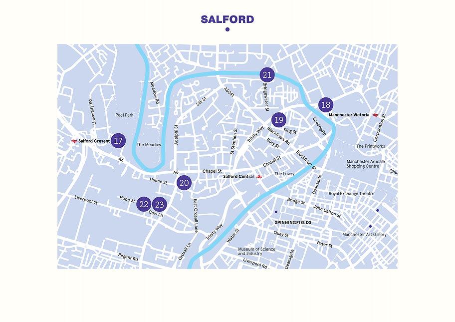 Salford_Map_Manifest2019.jpg
