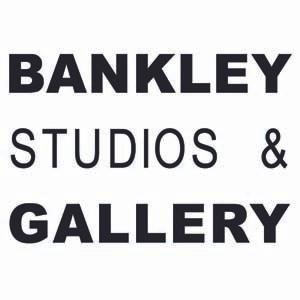 Bankley Studios