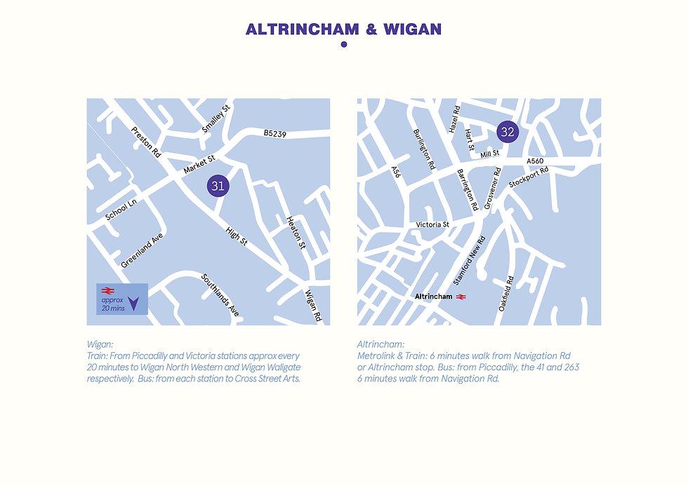 Altrincham_Map_Manifest2019.jpg