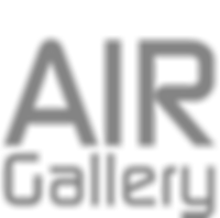 airgallery.png