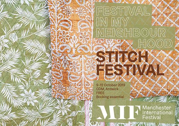 Stitch Festival A6 Leaflet 01_AW.JPG