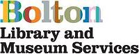 Bolton_Lib_Logo.jpg