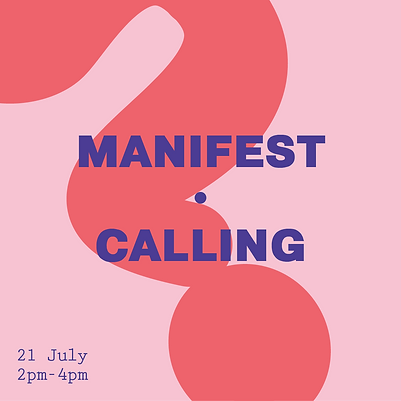 MANIFEST_CALLING.png