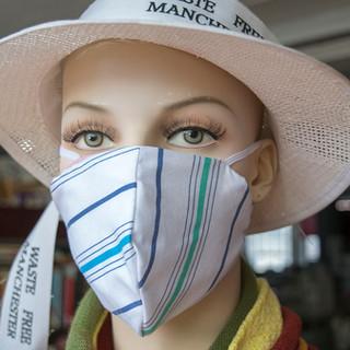Masks (3).JPG