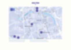 Bolton_Map_Manifest2019.jpg