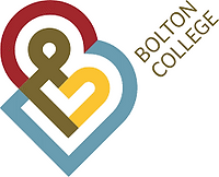 Bolton College Logo.png