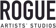 LOGO LARGE 4.1 MB.JPG