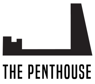 Penthouse-Logo-editable.png