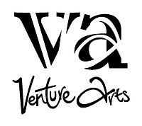Venture newest.jpg