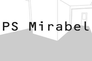 PS Mirabel