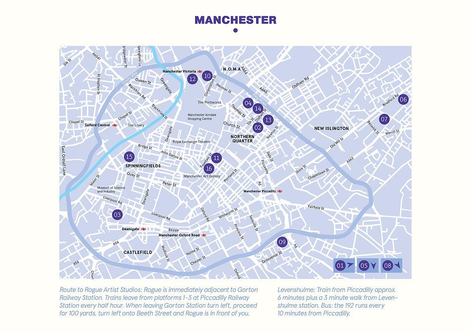 L_Manchester_Map_Manifest2019.jpg