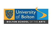Bolton School of Art.png
