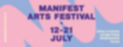 Manifest2019_FB_Cover_Photo2.png
