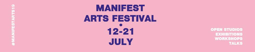 Manifest_header_Pink.jpg
