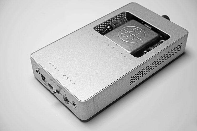 DSC00712 (1)