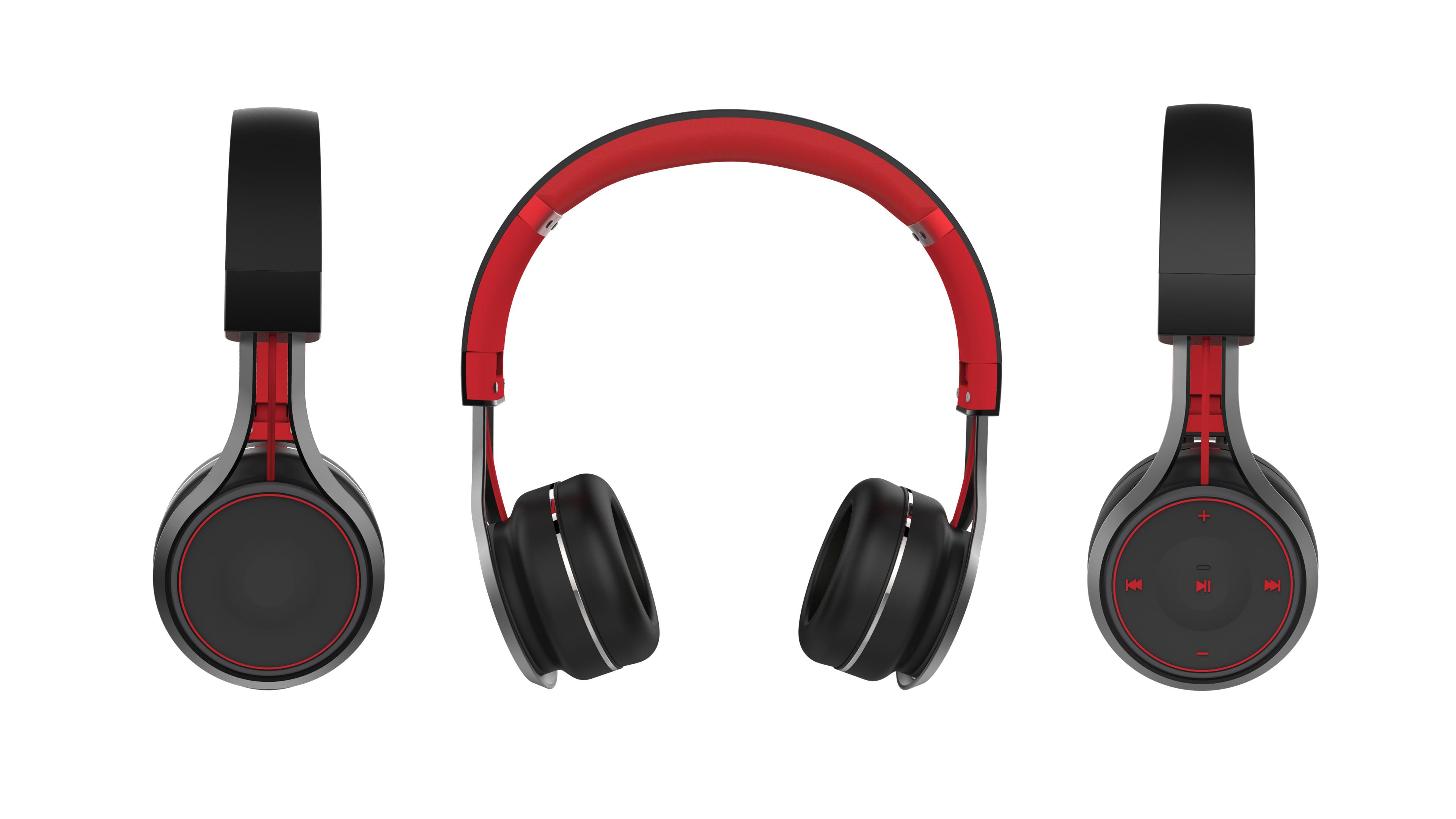f6-mini Red+black