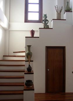 stairscrop