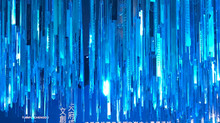 Deep Blue Attends the Launch of the Chengdu National Centre of Culture and Creativity.