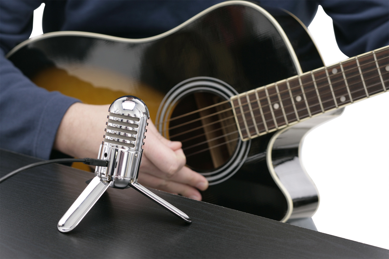 meteor_mic_guitar_application