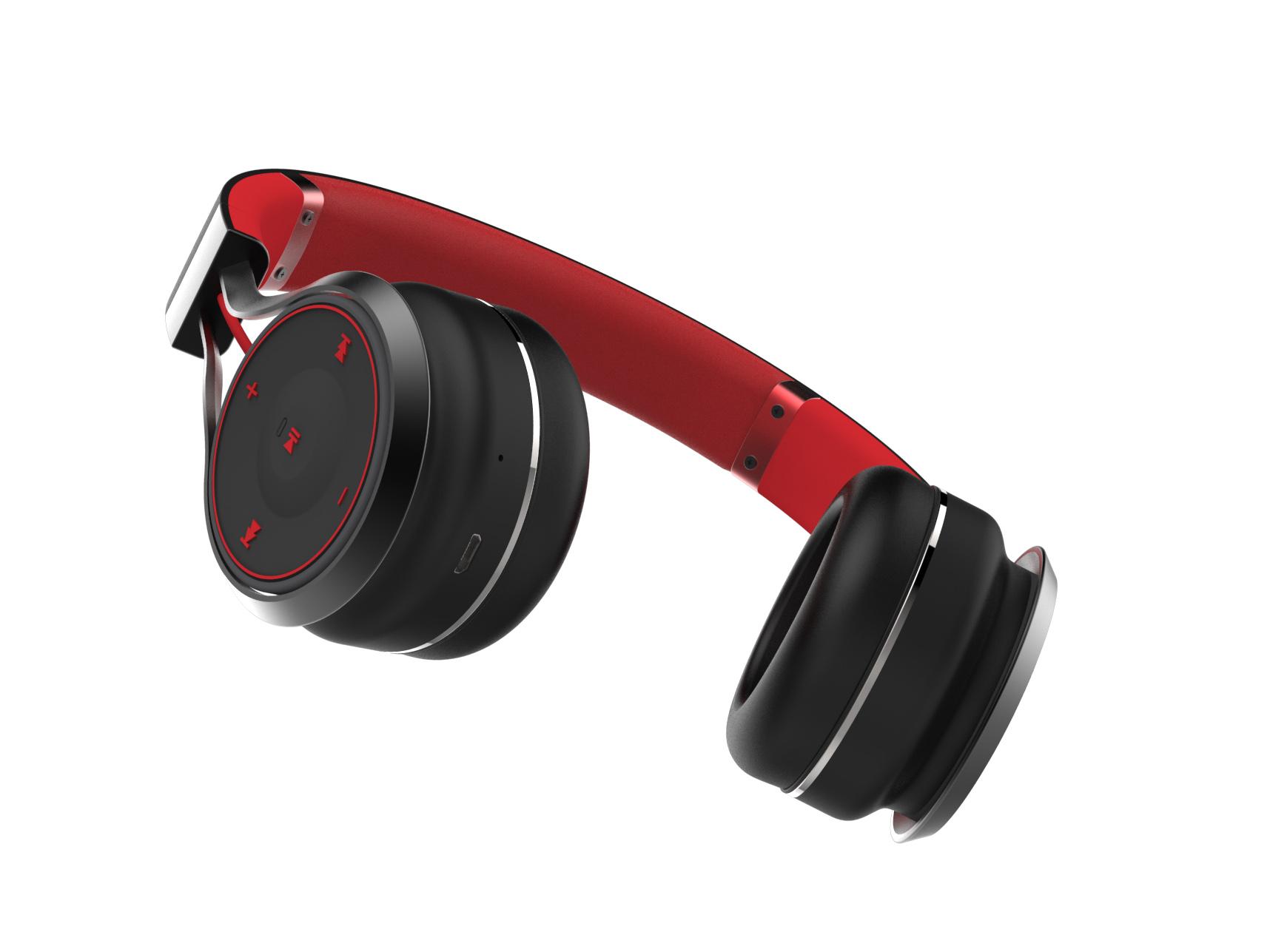 f6-mini red+black-5