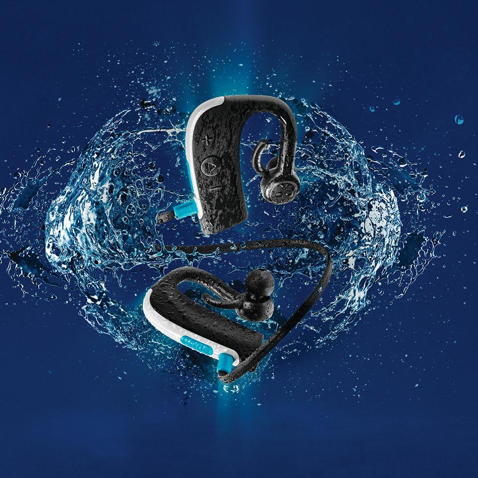 waterdropsfloor_0027_Black_blueV4CMYKSmall