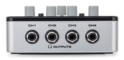 QH4-Front-Panel