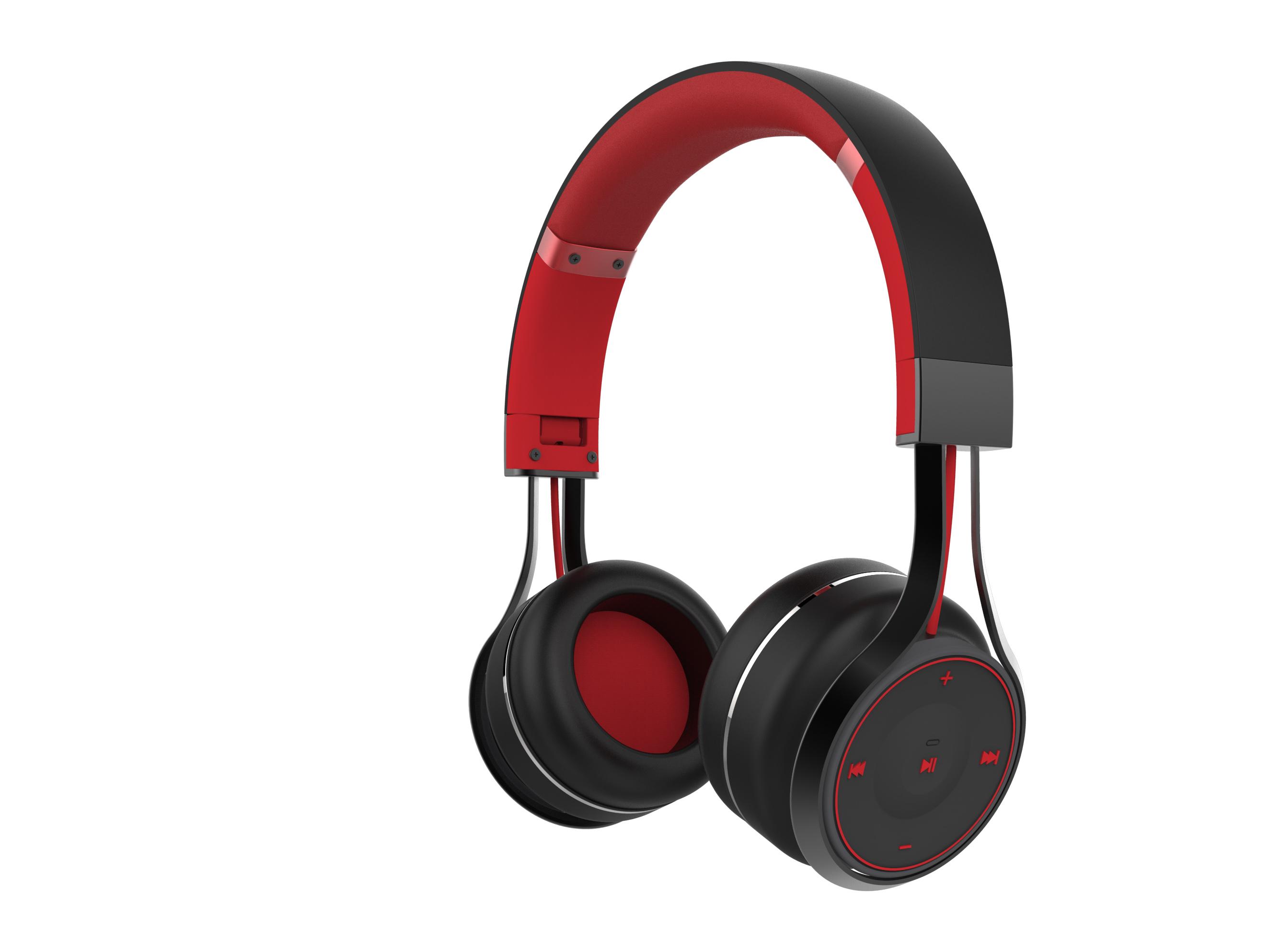 f6-mini red+black-2