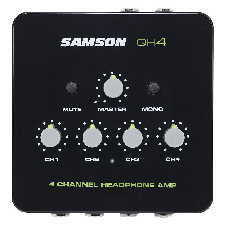 QH4-HO