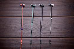 Zipbuds-SLIDE-Zipperless-Zipper-In-ear-Headphones-image-2