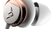 Zipbuds '26' The World's Best Earbud, hits the market