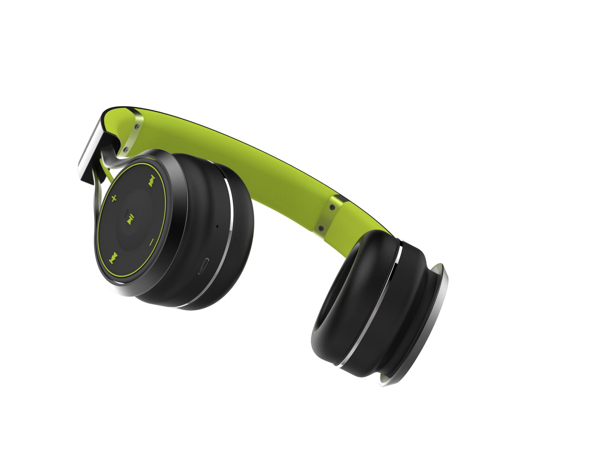 f6-mini Green+Black-4