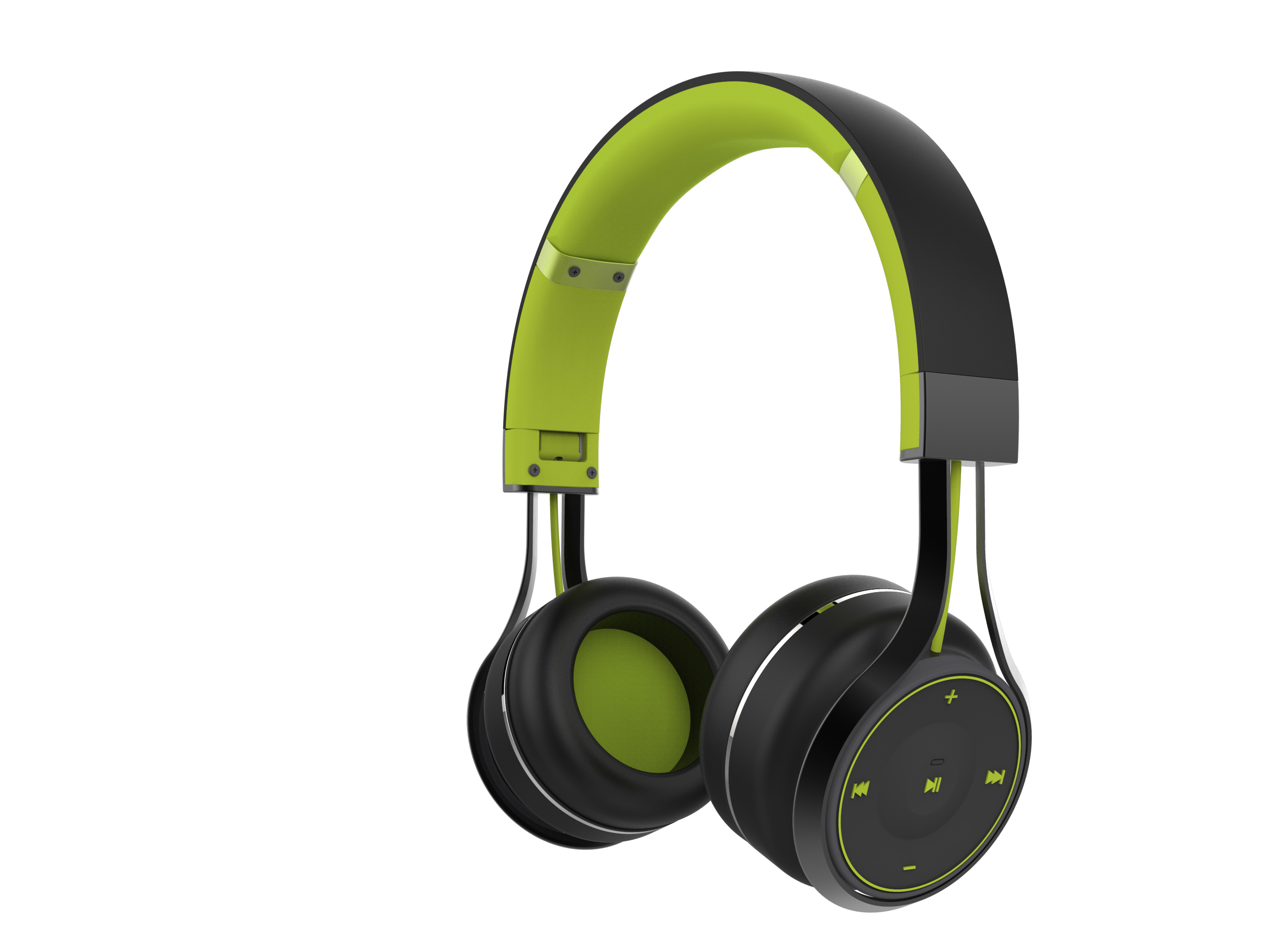 f6-mini Green+Black-1