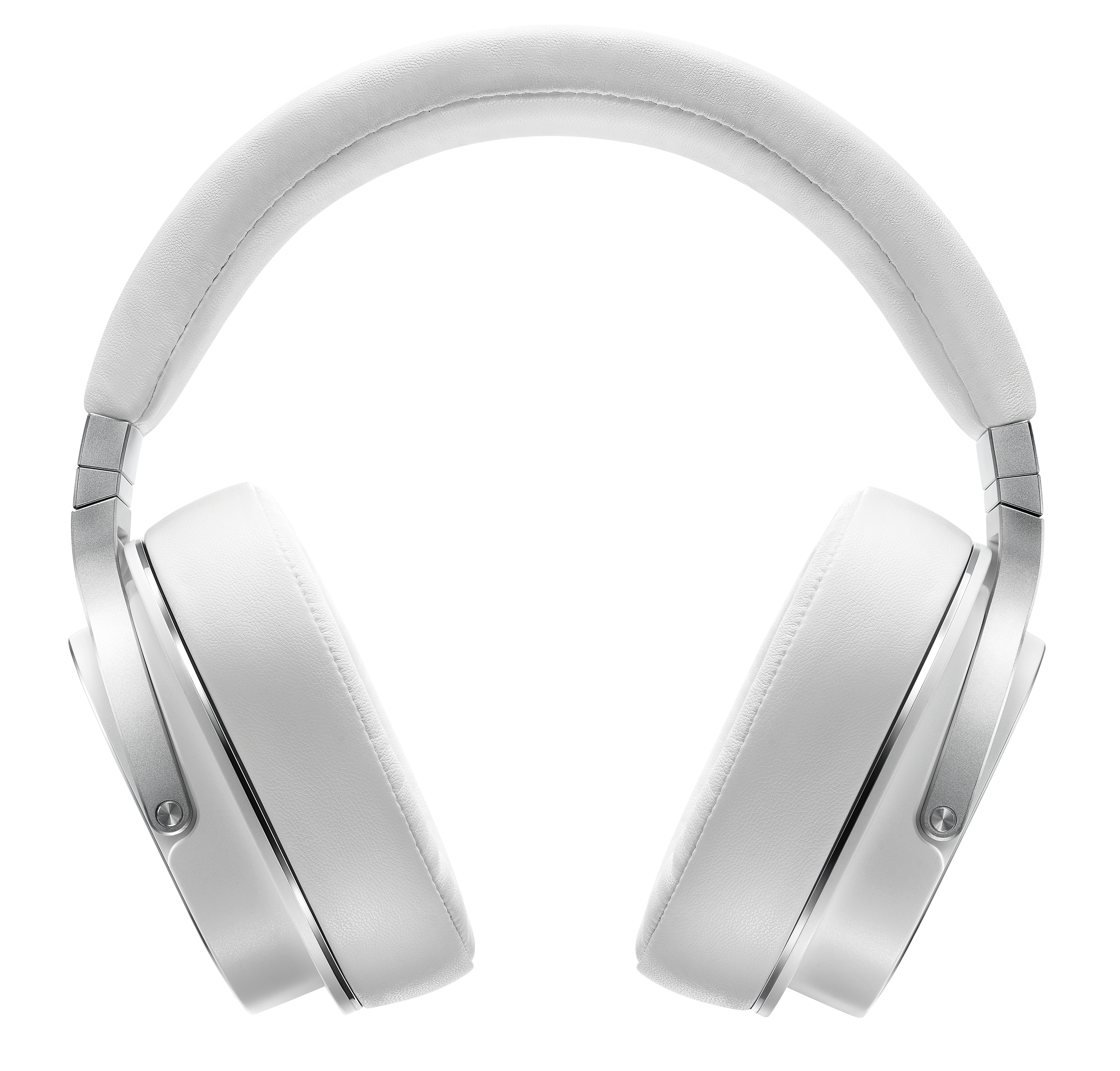 Headphone-PM-3_Front_View_White_hr