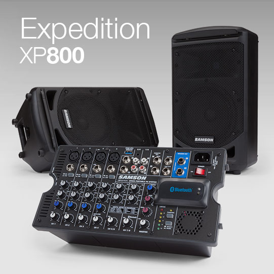 news-xp800-1