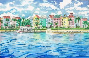 Nassau%2C%20Bahamas_edited.jpg